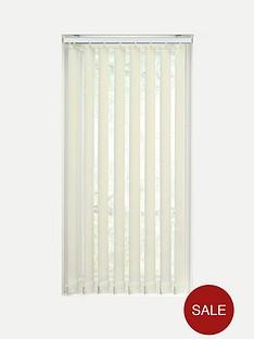 blackout-vertical-blinds