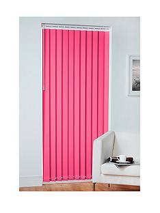 hamilton-mcbride-blackout-vertical-blinds