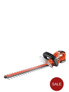 black-decker-gtc1850l20gb-cordless-hedge-trimmer