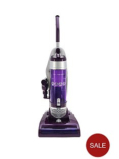 hoover-vision-reach-vr81-vr02001-bagless-upright-vacuum-cleaner