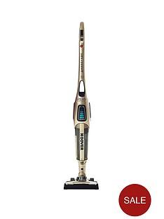 hoover-unplugged-unp252c001-252-volt-cordless-vacuum-cleaner