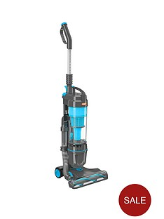 vax-u87-ma-pe-air-pet-bagless-upright-vacuum-cleaner