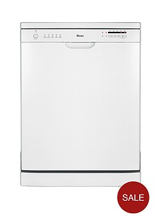 swan-sdw7040w-12-place-full-size-dishwasher-white
