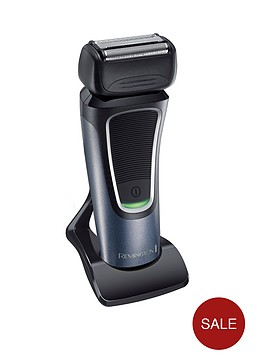 remington-pf7500-comfort-series-shaver-pro