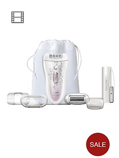 philips-half-price-hp658303-satin-perfect-epilator-with-skin-stretcher-tool-when-you-use-voucher-code-6lxww