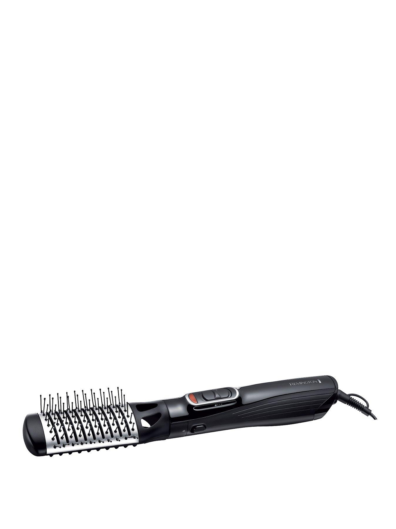Remington AS1220 Amaze Smooth and Volume Airtstyler