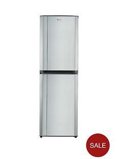 swan-sr8060i-55cm-fridge-freezer-silverinox