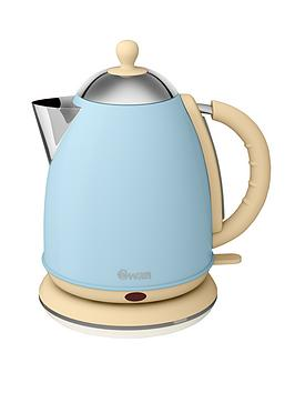 swan-retro-jug-kettle-blue