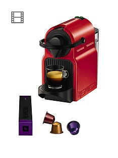 nespresso-inissia-xn100540-coffee-machine-by-krups-red