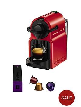 nespresso-inissia-xn100540-coffee-machine-by-krups-red