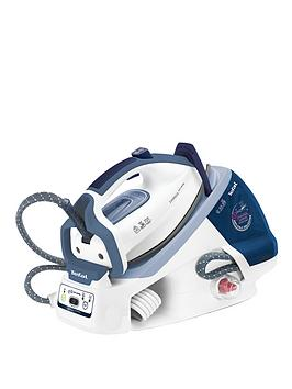 tefal-gv7550-2400w-steam-generator-iron
