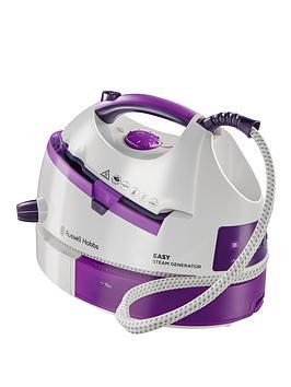 russell-hobbs-20330-easy-steam-generator-iron