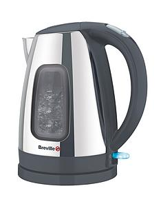 breville-vkj605-kettle-stainless-steel