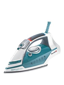 breville-vib311-powersteam-advanced-iron