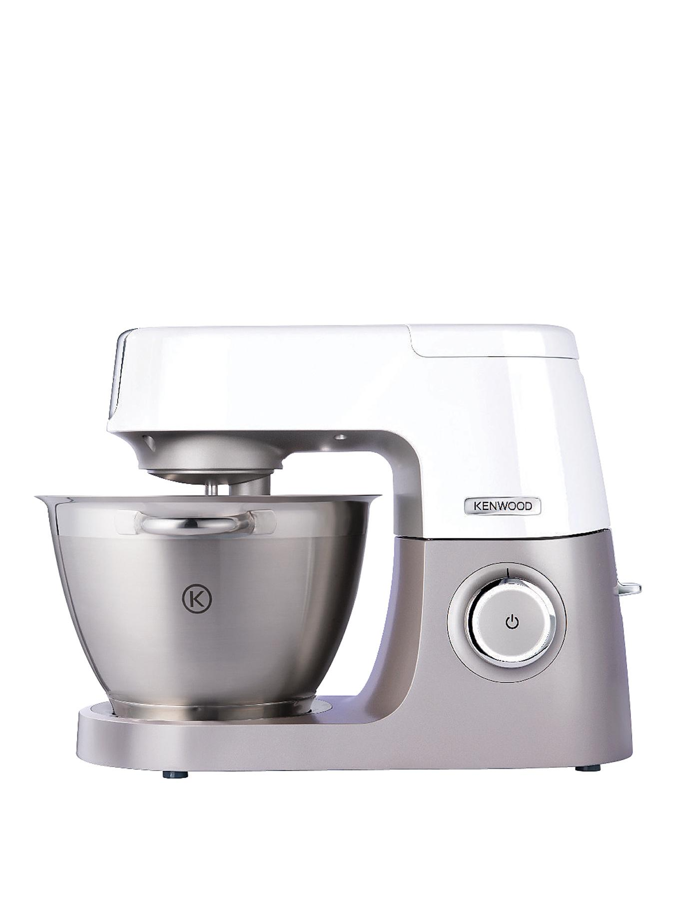 Kenwood KVC5000 Chef Sense Kitchen Machine