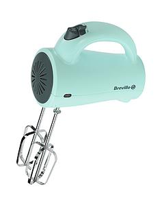 breville-vfp068-pick-and-mix-hand-mixer-pistachio