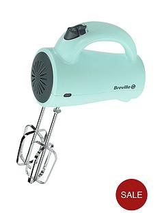 breville-vfp068-pick-and-mix-hand-mixer-pistachio