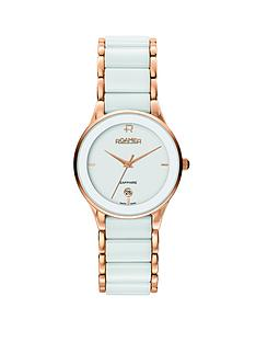roamer-ceramic-bracelet-with-rose-gold-pvd-ladies-watch