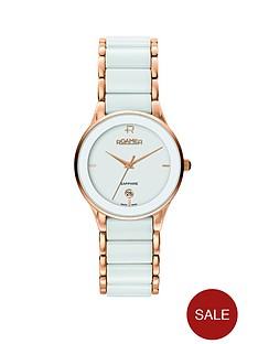 roamer-ceramic-bracelet-with-rose-gold-pvd-ladies-watch