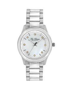 ted-baker-mother-of-pearl-dial-stainless-steel-bracelet-ladies-watch