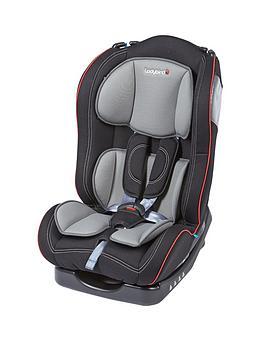 ladybird-group-01-car-seat