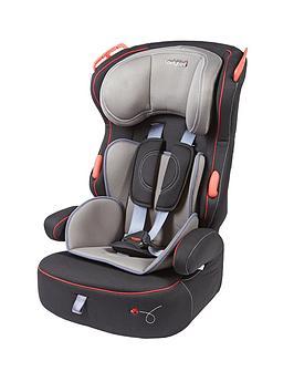 ladybird-group-123-car-seat