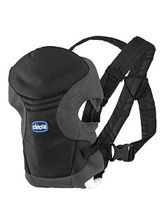 chicco-close-to-you-baby-carrier
