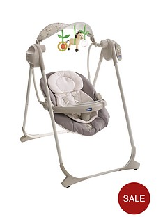 chicco-polly-swing-up