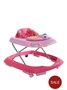 chicco-band-walker