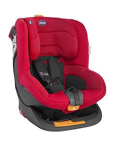 chicco-oasys-1-baby-car-seat