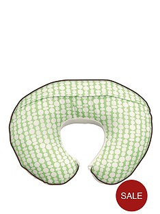 chicco-boppy-pillow-with-double-sided-cover