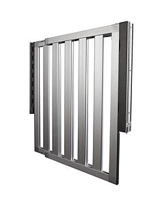 lindam-numi-aluminium-extending-wall-fix-baby-safety-gate