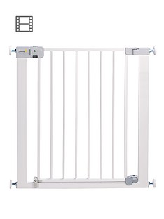 safety-1st-auto-close-metal-gate