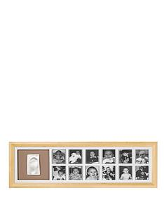 baby-art-first-years-print-frame