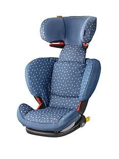 maxi-cosi-rodifix-high-back-booster-seat-denim-hearts--group-23