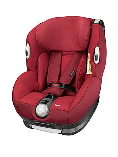 maxi-cosi-opal-car-seat-group-01
