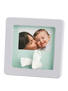 baby-art-photo-sculpture-print-frame