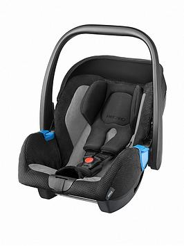 recaro-privia-group-0-car-seat