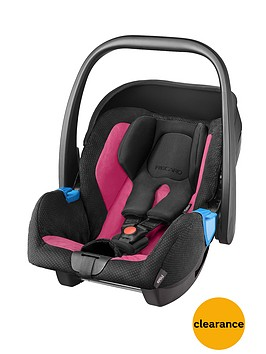 recaro-privia-group-0-car-seat-pink