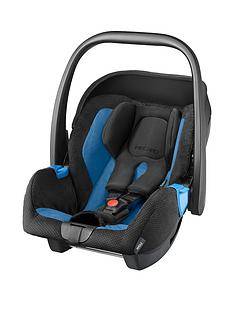 recaro-priva-group-0-car-seat-saphir