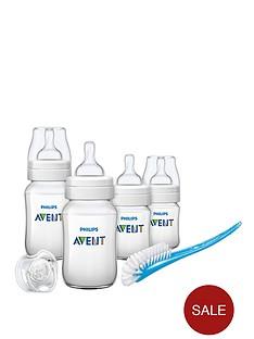 avent-classic-newborn-starter-set
