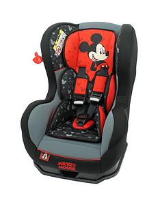 mickey-mouse-mickey-cosmo-sp-luxe-group-0-1-car-seat