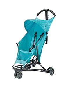 quinny-yezz-stroller