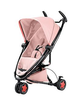 quinny-zapp-xtra-2-pushchair-miami