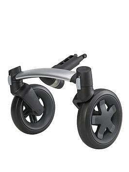 quinny-buzz-4-front-wheel-unit