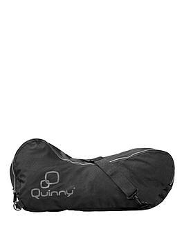 quinny-zapp-xtra-2-travel-bag