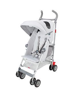 maclaren-bmw-pushchair-silver