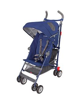 maclaren-bmw-pushchair-navy