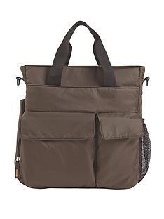 mothercare-essential-shoulder-changing-bag