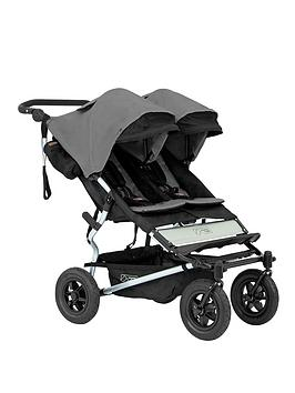 mountain-buggy-duet-double-pushchair